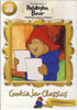The Adventures of Paddington Bear - Paddington Goes to School DVD Movie