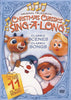 Original Television Christmas Classics Sing-A-Long DVD Movie
