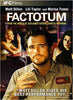 Factotum (Bilingual) DVD Movie