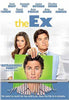 The Ex (l'Ex) (Full Screen) DVD Movie