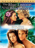 The Blue Lagoon / Return to the Blue Lagoon (Double Feature) DVD Movie