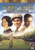 Bobby Jones - Stroke of Genius (Special Edition) DVD Movie