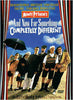 Monty Python s - And now For Something Completely Different (Blue Cover) DVD Movie