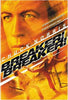 Breaker! Breaker! (MGM) DVD Movie