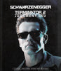 Terminator 2 - Judgment Day (Blu-ray) BLU-RAY Movie