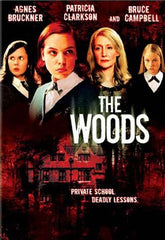The Woods (Widescreen / Fullscreen Edition)