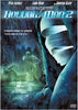 Hollow Man 2 DVD Movie
