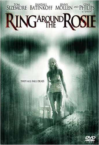 Ring Around the Rosie DVD Movie