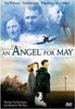 An Angel For May DVD Movie