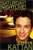 Saturday Night Live - The Best of Chris Kattan DVD Movie
