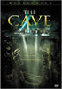 The Cave (Widescreen) DVD Movie