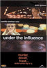 Under the Influence DVD Movie