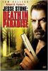 Jesse Stone - Death In Paradise DVD Movie