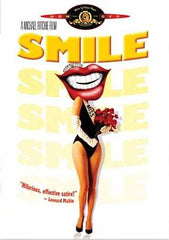 Smile (Michael Ritchie) (MGM)
