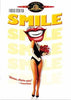 Smile (Michael Ritchie) (MGM) DVD Movie