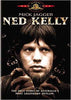 Ned Kelly (Mick Jagger) DVD Movie