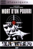 Mort D Un Pourri - Alain Delon DVD Movie