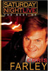 Saturday Night Live - The Best of Chris Farley (Bonus Edition) (orange) DVD Movie