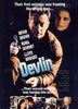 Devlin DVD Movie