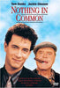 Nothing in Common DVD Movie