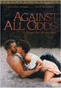Against All Odds (Special Edition) DVD Movie