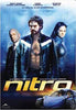 Nitro DVD Movie
