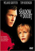 Shadow of Doubt (Melanie Griffith) DVD Movie