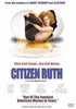 Citizen Ruth (Bilingual) DVD Movie