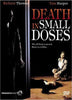Death In Small Doses DVD Movie