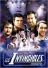 Les Invincibles - Saison 2 (Boxset) DVD Movie