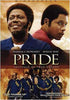 Pride (Widescreen Edition) DVD Movie