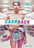 Cashback DVD Movie