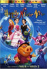 Happily N'ever After (Widescreen Edition) DVD Movie