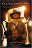 King Solomon's Mines (Patrick Swayze) DVD Movie