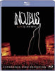 Incubus - Alive at Red Rocks (Blu-ray) BLU-RAY Movie