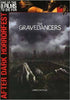 The Gravedancers - After Dark Horrorfest DVD Movie