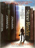 Stone Reader (Document Collection) (Boxset) DVD Movie