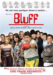 Bluff (Bilingual)