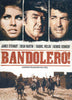Bandolero! (Bilingual) DVD Movie