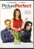 Picture Perfect (Bilingual) DVD Movie