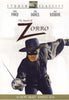 The Mark of Zorro (Studio Classics) DVD Movie