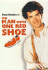 The Man with One Red Shoe DVD Movie