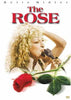 The Rose DVD Movie