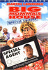 Big Momma's House - Special Edition (Full Screen) (Chez Big Momma - Edition Special) DVD Movie