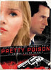 Pretty Poison DVD Movie