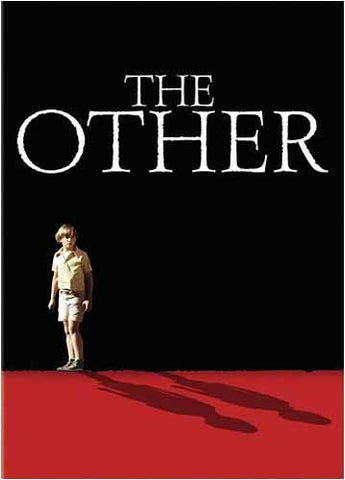 The Other DVD Movie