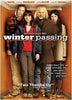 Winter Passing (Bilingual) DVD Movie
