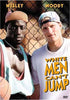 White Men Can't Jump DVD Movie