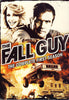 The Fall Guy - The Complete First Season (Boxset) DVD Movie