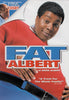 Fat Albert (Widescreen/Fullscreen) (Bilingual) DVD Movie